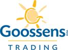 Goossens Trading BVBA