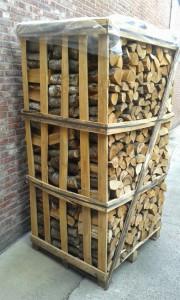 brandhout2